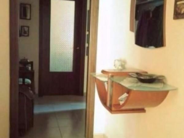 Appartamento in vendita a Caserta, Tescione, 90 mq - Foto 5