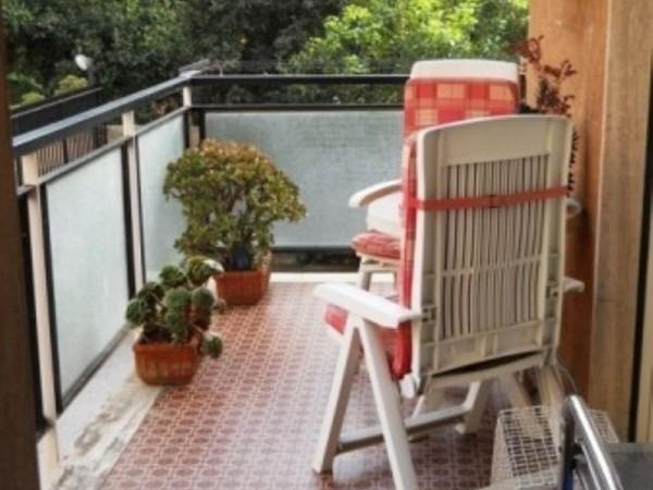 Appartamento in vendita a Caserta, Tescione, 90 mq - Foto 8