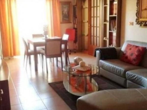 Appartamento in vendita a Caserta, Tescione, 90 mq - Foto 6