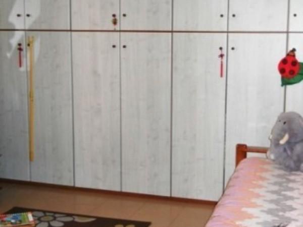 Appartamento in vendita a Caserta, Tescione, 90 mq - Foto 10