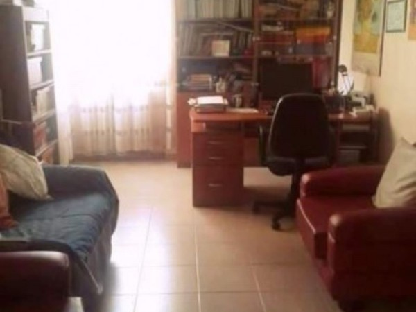 Appartamento in vendita a Caserta, Tescione, 90 mq - Foto 4