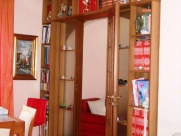 Appartamento in vendita a Caserta, Tescione, 90 mq - Foto 7