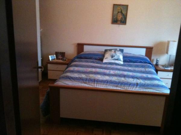 Appartamento in vendita a Lissone, 100 mq - Foto 4