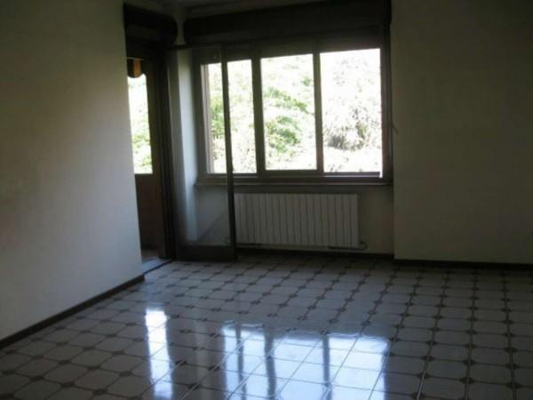 Appartamento in vendita a Lissone, 100 mq - Foto 7