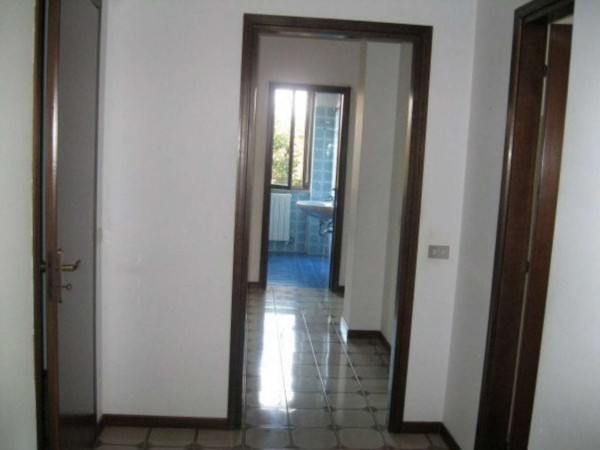 Appartamento in vendita a Lissone, 100 mq - Foto 6