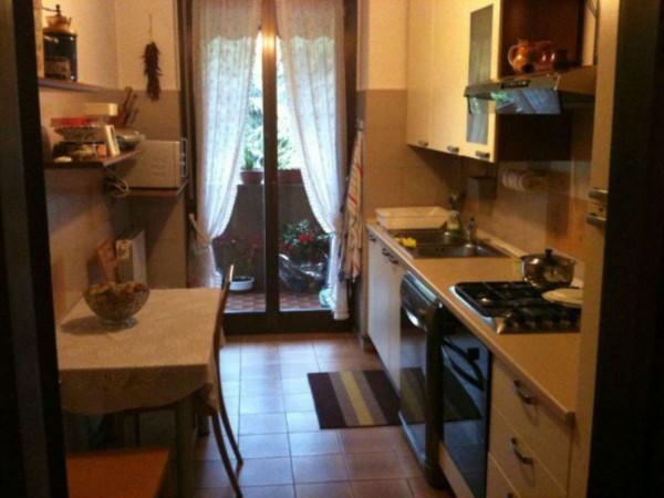 Appartamento in vendita a Lissone, 100 mq - Foto 5