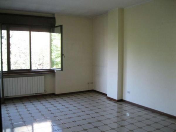 Appartamento in vendita a Lissone, 100 mq - Foto 8