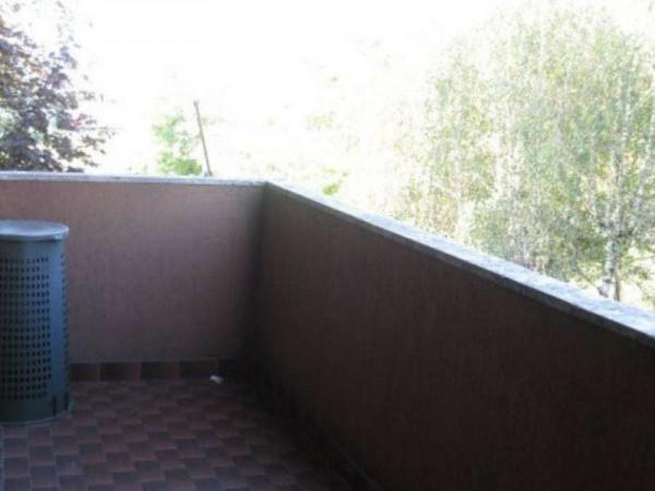 Appartamento in vendita a Lissone, 100 mq - Foto 2