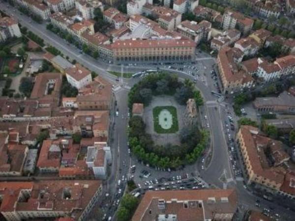 Ufficio in vendita a Firenze, 150 mq - Foto 5