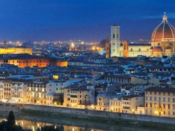 Ufficio in vendita a Firenze, 150 mq - Foto 6