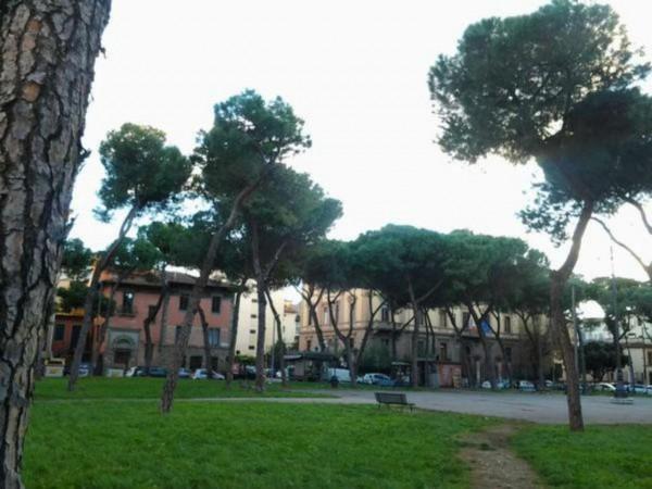 Ufficio in vendita a Firenze, 150 mq - Foto 4