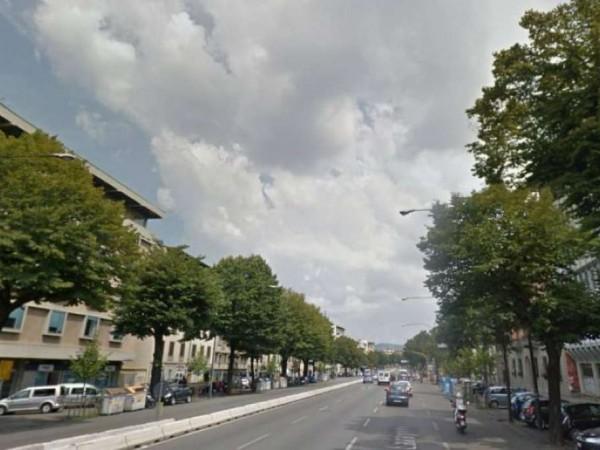 Ufficio in vendita a Firenze, 150 mq - Foto 10