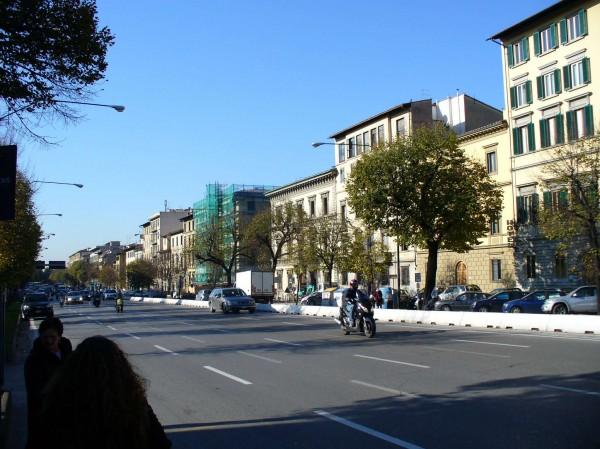 Ufficio in vendita a Firenze, 150 mq - Foto 11