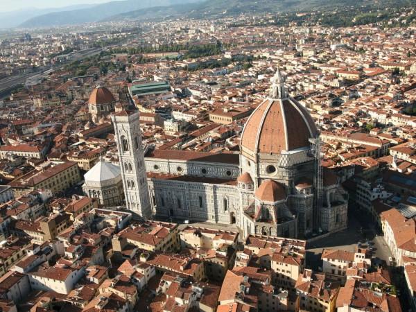 Ufficio in vendita a Firenze, 150 mq - Foto 8