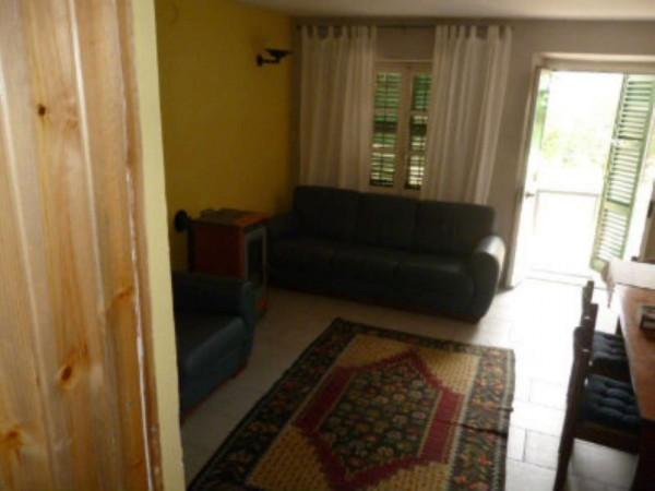 Rustico/Casale in affitto a Cossombrato, Arredato, 120 mq - Foto 4
