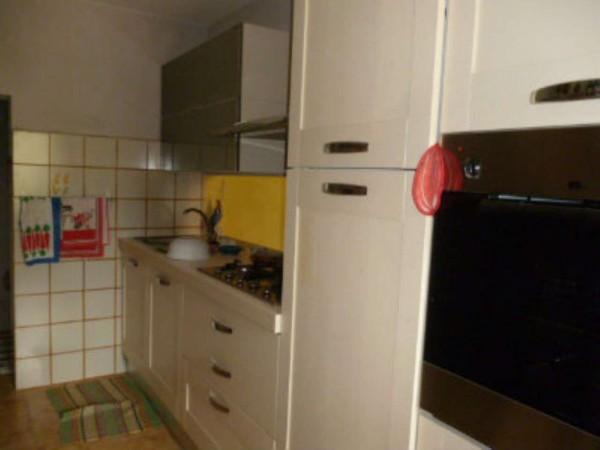Rustico/Casale in affitto a Cossombrato, Arredato, 120 mq - Foto 6