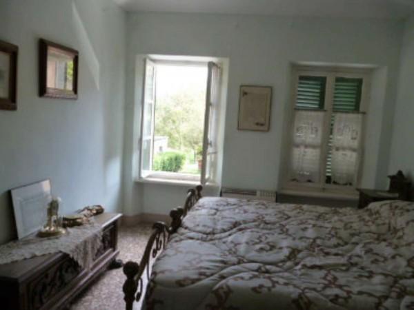 Rustico/Casale in affitto a Cossombrato, Arredato, 120 mq - Foto 8
