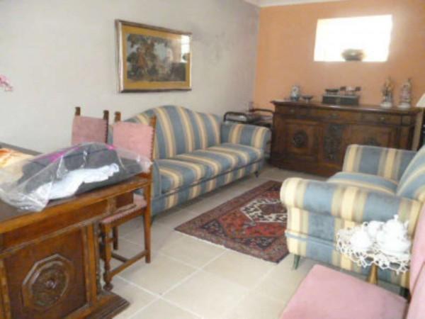 Rustico/Casale in affitto a Cossombrato, Arredato, 120 mq - Foto 17