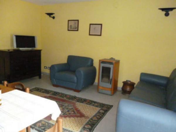 Rustico/Casale in affitto a Cossombrato, Arredato, 120 mq - Foto 15