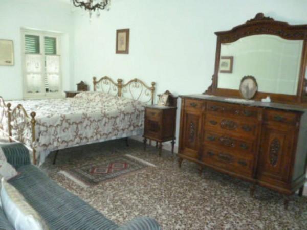 Rustico/Casale in affitto a Cossombrato, Arredato, 120 mq - Foto 9