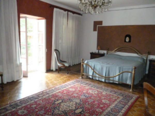 Rustico/Casale in affitto a Cossombrato, Arredato, 120 mq - Foto 18