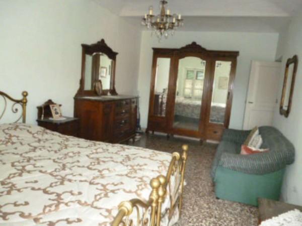 Rustico/Casale in affitto a Cossombrato, Arredato, 120 mq - Foto 7