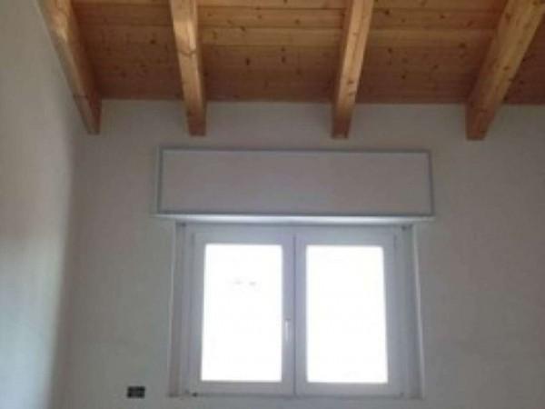 Appartamento in vendita a Caronno Pertusella, 93 mq - Foto 3