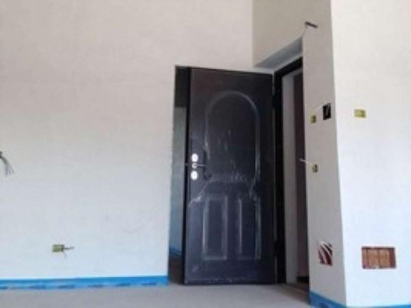 Appartamento in vendita a Caronno Pertusella, 93 mq - Foto 5