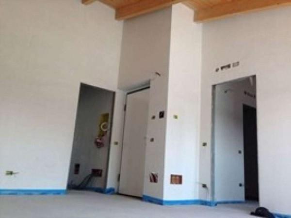 Appartamento in vendita a Caronno Pertusella, 93 mq - Foto 4