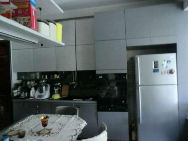 Villa in vendita a Arese, 250 mq - Foto 9