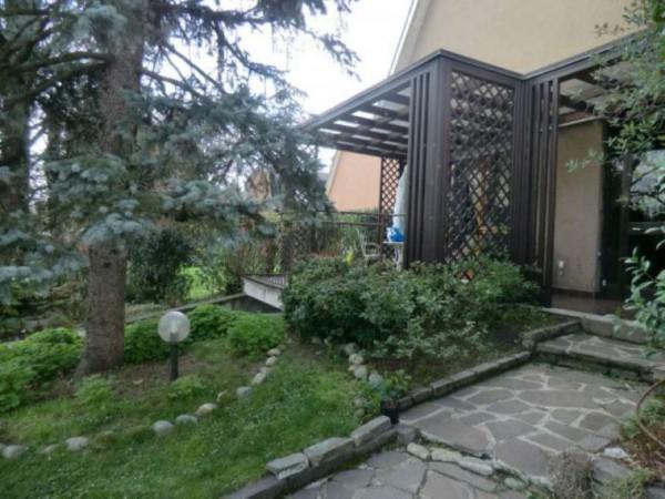 Villa in vendita a Arese, 250 mq - Foto 27