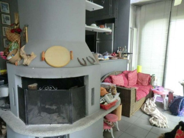 Villa in vendita a Arese, 250 mq - Foto 10