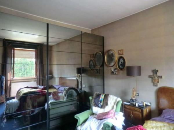 Villa in vendita a Arese, 250 mq - Foto 5