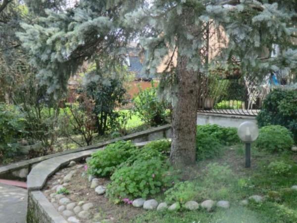 Villa in vendita a Arese, 250 mq - Foto 18