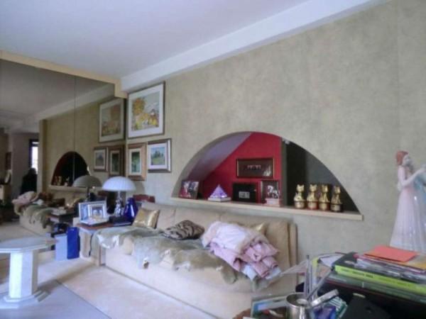 Villa in vendita a Arese, 250 mq - Foto 13