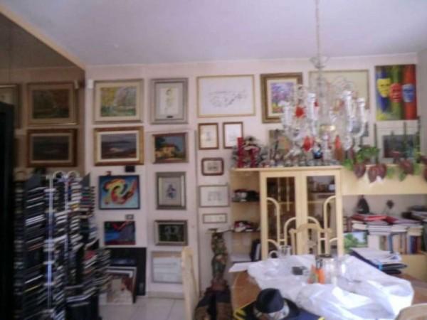 Villa in vendita a Arese, 250 mq - Foto 12