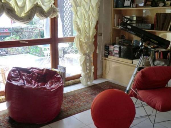 Villa in vendita a Arese, 250 mq - Foto 15