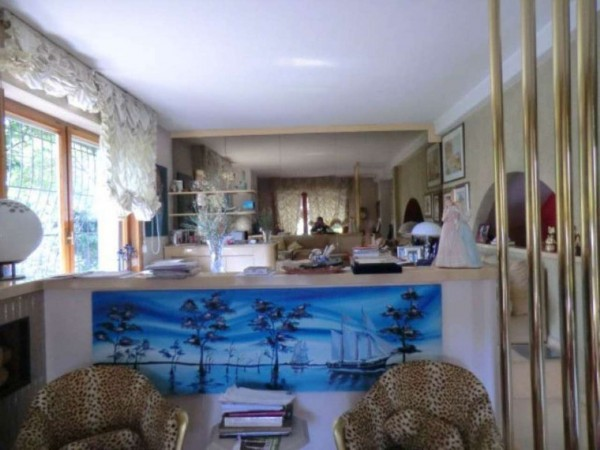 Villa in vendita a Arese, 250 mq - Foto 14