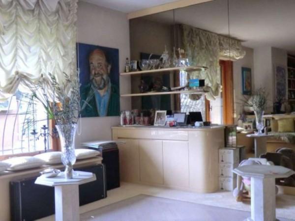 Villa in vendita a Arese, 250 mq - Foto 16