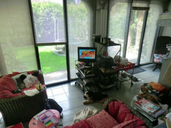 Villa in vendita a Arese, 250 mq - Foto 11