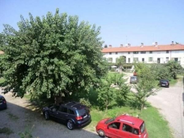 Appartamento in vendita a Arese, 80 mq - Foto 6