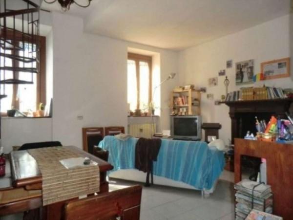 Appartamento in vendita a Arese, 80 mq - Foto 7