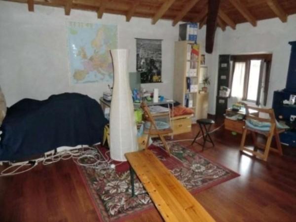 Appartamento in vendita a Arese, 80 mq - Foto 13