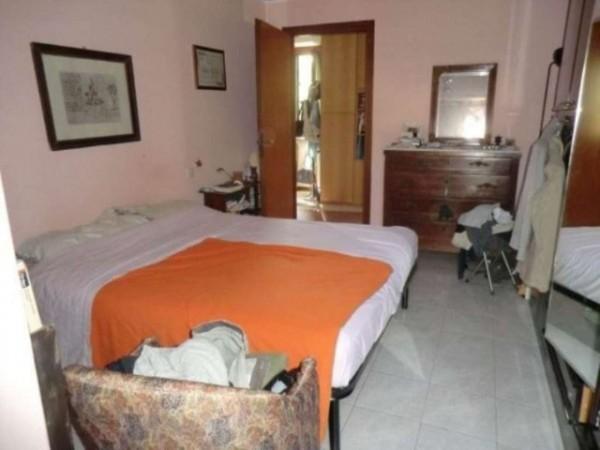 Appartamento in vendita a Arese, 80 mq - Foto 11