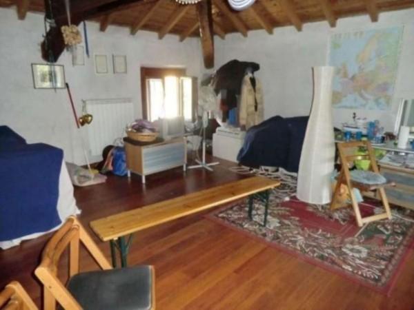Appartamento in vendita a Arese, 80 mq - Foto 14