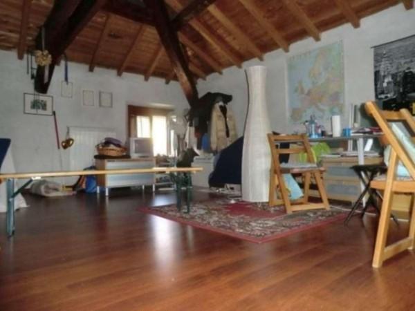 Appartamento in vendita a Arese, 80 mq - Foto 15