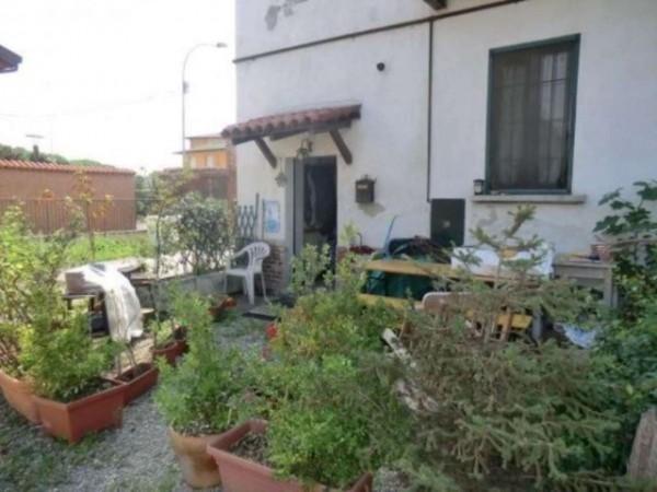Appartamento in vendita a Arese, 80 mq - Foto 4