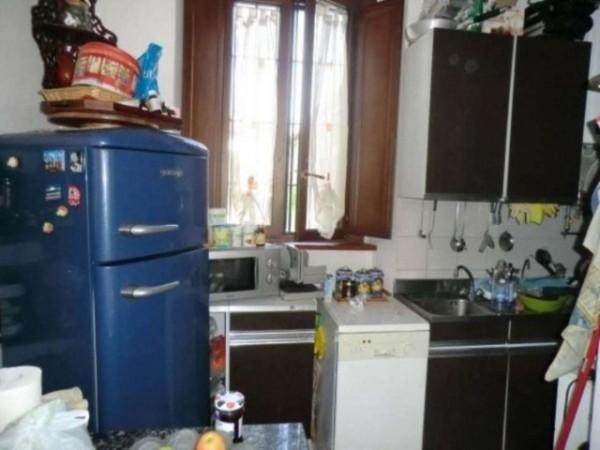 Appartamento in vendita a Arese, 80 mq - Foto 8