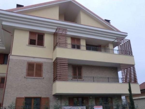 Appartamento in vendita a Arese, 150 mq - Foto 11