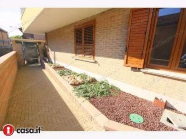 Appartamento in vendita a Arese, 150 mq - Foto 8